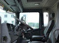 Scania R470 Wywrotka 5,00m *6×4*Stan BDB !!