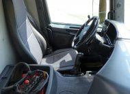 Scania P400 Skrzynia 5,80m +HDS *6×4* Stan BDB!
