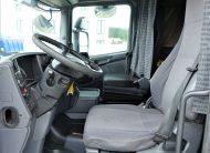 Scania R420 Rama do Zabudowy 7,50 m * EURO 5 !!!