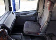 Scania 164L 580 Skrzynia 6,30m+HDS/PILOT*Stan BDB!