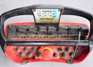 VOLVO FM 440 * PK 29009 + JIB056A + PILOT / 6×4
