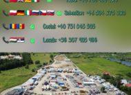 VOLVO FM 380 Hakowiec 5,20m + LIV L14.69 *STAN BDB