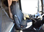 Mercedes Actros 2545 *Skrzynia 6,50 + TEREX 105.2