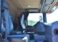 Scania R420 Laweta 7,70m * FASSI F300.24 + PILOT