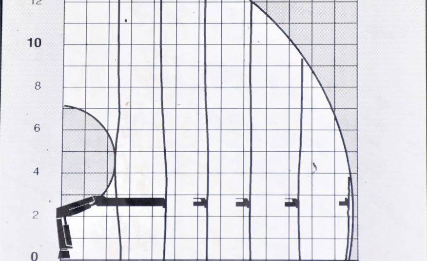 MAN TGS 26.360 Skrzynia 6,80m +HIAB 211E9-4*PILOT