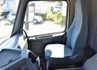 Volvo FMX 420 Wywrotka 5,60m* 8×4 STAN BDB !